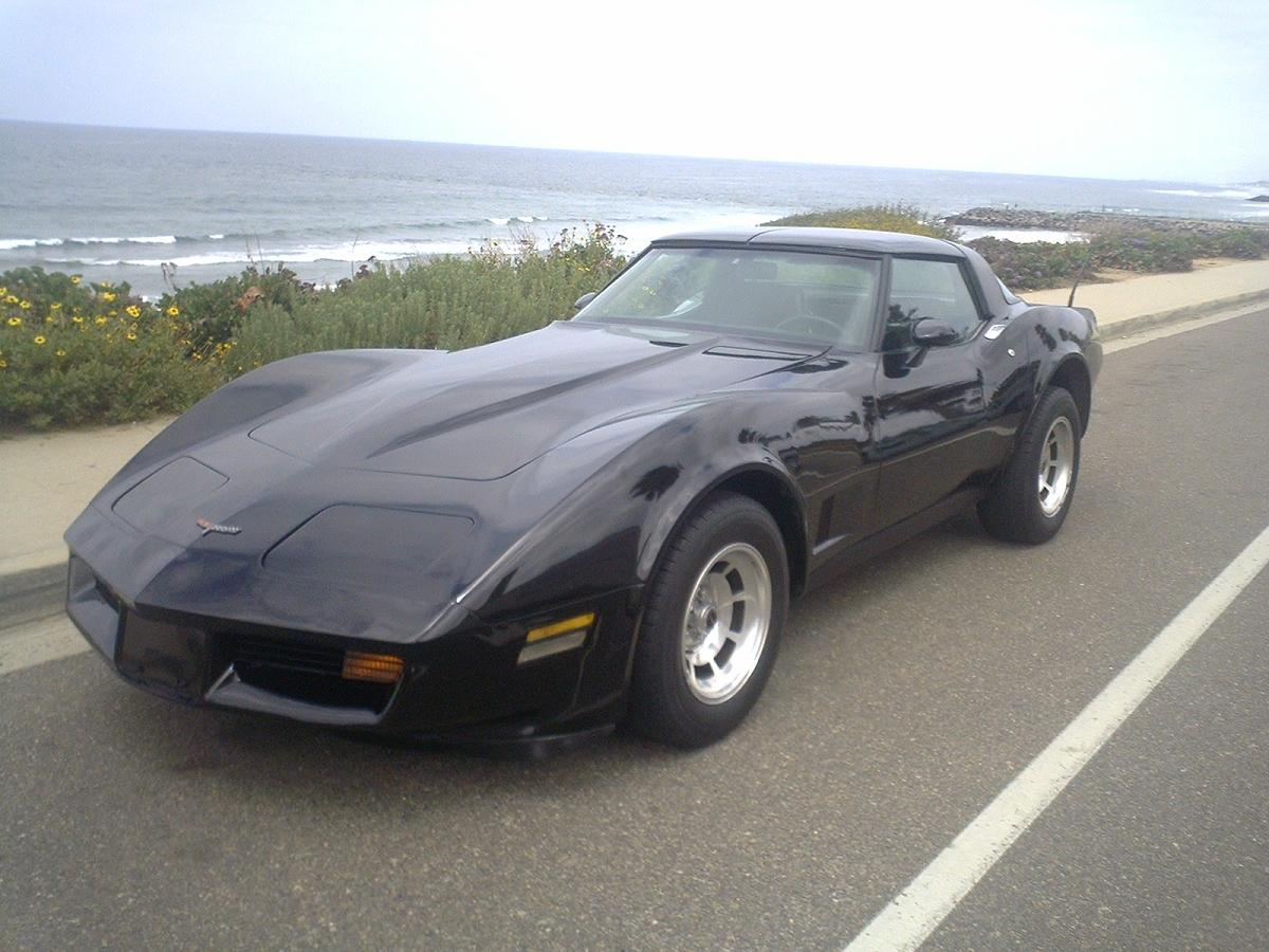 for. Cars Review. Best American Auto & Cars Review