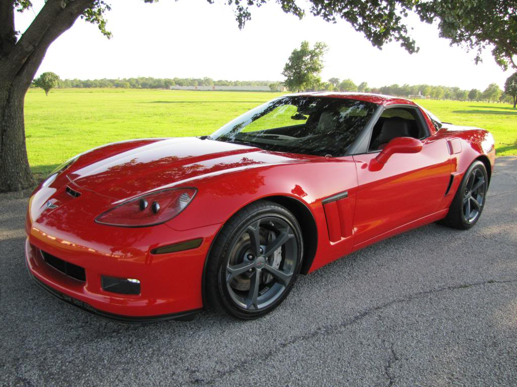 2005 Corvette For Sale >> Vettehound Over 500 Used Corvettes For Sale Corvette For Sale